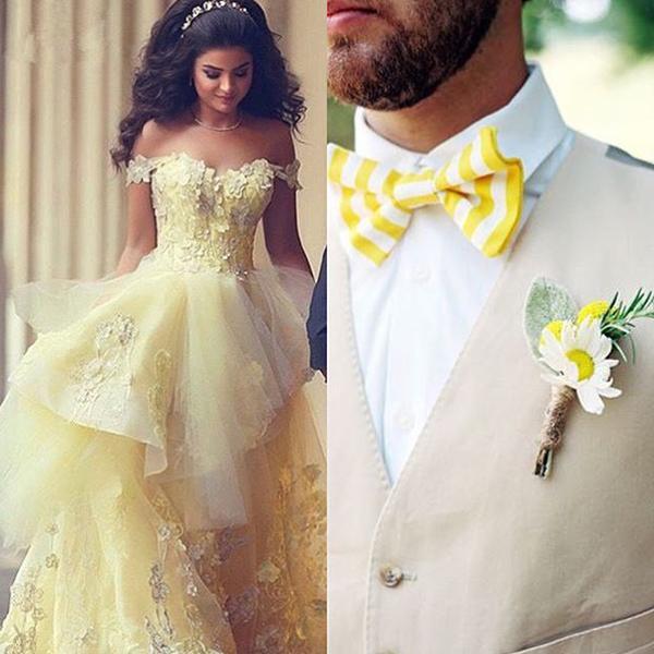 ست های لباس عروس و داماد برای عقد و نامزدی و حنابندان